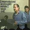 mst3k reproduce asexually