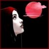 darla_moon userpic