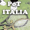 la community italiana di Prince of Tennis