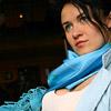 laurka userpic