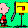 charliebrown_mail