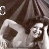Erin: Celebrities - Clara