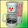 Silly-Radiation Shielding