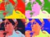 shortieme32 userpic