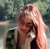 izzzumrudnaya userpic