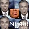blinding_sight: Keith-Nyah!