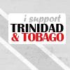 Trinindad