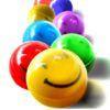 blblbl_smily userpic