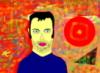 meta30 userpic