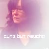 selenay_x: Cute but Psycho