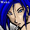 seme_mako userpic