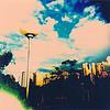 olorwen: Lomo Sky (by Sávio Palmerston)