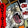 [jojo] OH MY GOOOOOD!