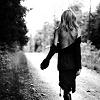 __erised userpic