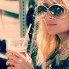 [[nicole & drink]]