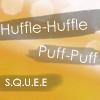 hpHuffle-puff