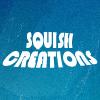 squishcreations userpic