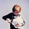vinyl_peel userpic