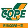copenews userpic