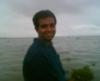 dannykk userpic