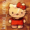 knici_icons userpic
