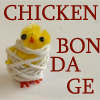 Chickbondage