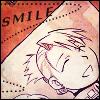 chuui_hawkeye userpic