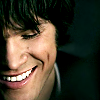 Sam_smile