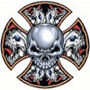 purgatorislave userpic