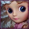 Ariel [userpic]
