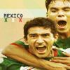 [mexico.]