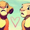 a_kidat_heart userpic