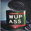 Wup Ass