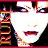 Ruisu: Ruki