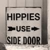 Pretty - Hippies