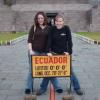cassi_ecuador userpic
