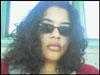 saylayplaylay userpic