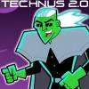 tesla_technus userpic