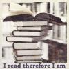 I_llbedammned: read