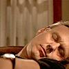Giles - Sleeping