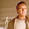 Giles - Glee