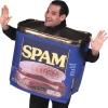 spamoftheday userpic