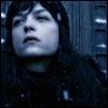 Liz Sherman-Townshend [userpic]