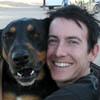 noodleghost userpic