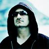 Bono: Melancholy