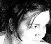 myinnerthug userpic