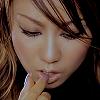 kyoukosama userpic