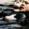 myfieldnotes: SPN Dean Hero