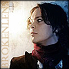 brokenlens userpic