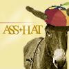Ass Hat